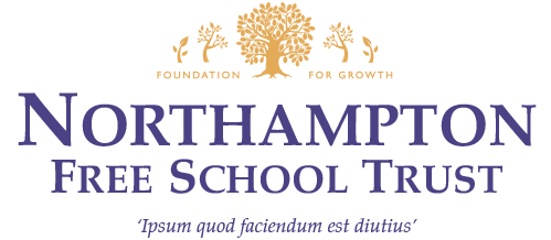 Northampton Free School Trust